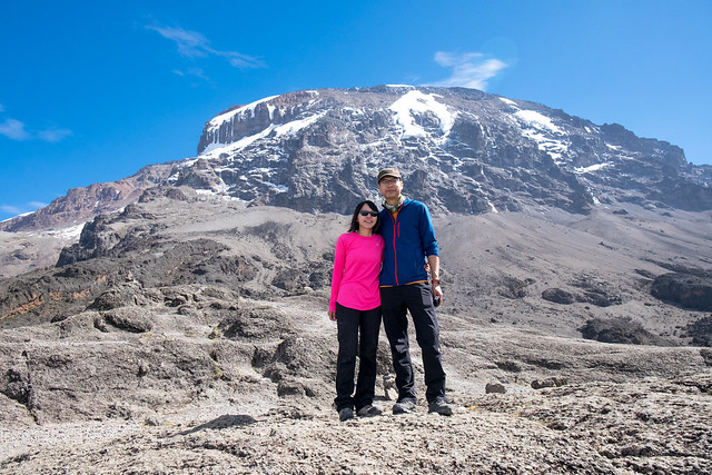 Kilimanjaro - Blog-16