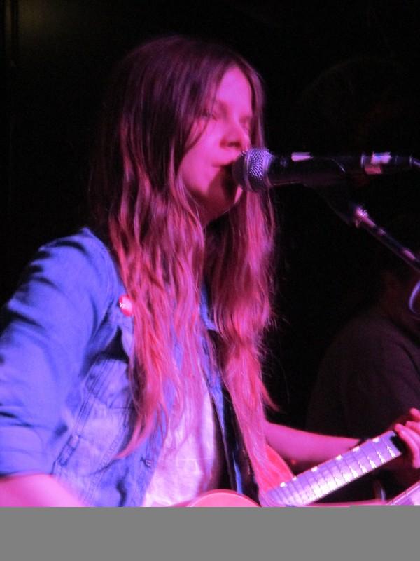 Sarah Shook 02.JPG