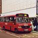 Selkent-MB13-R513YWC-Lewisham-070401ia