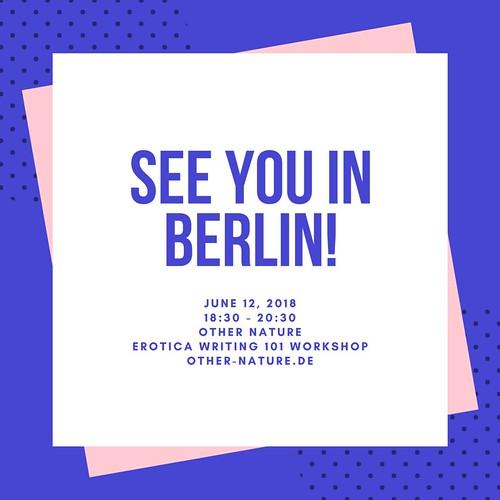 berlin-workshop-graphic