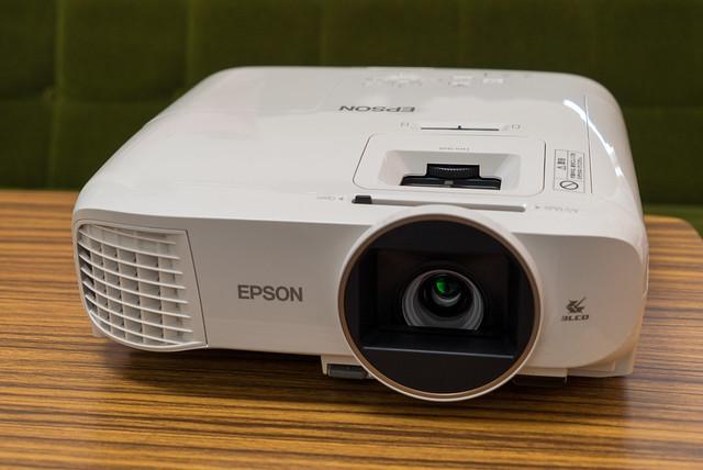 EPSON dreamio EH-TW5650-21.jpg