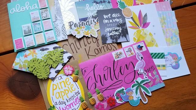 20180318_151601_Pretty-Postal-Tropical-Swap-2018-Received