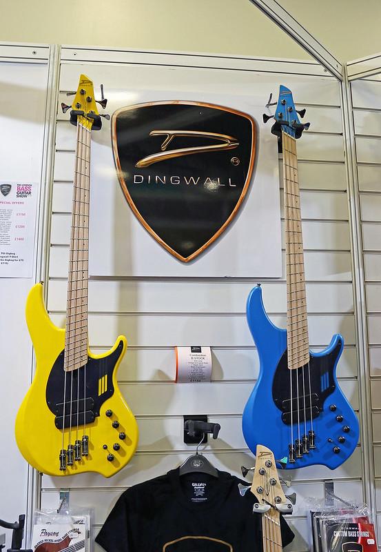 Bass Direct (7)