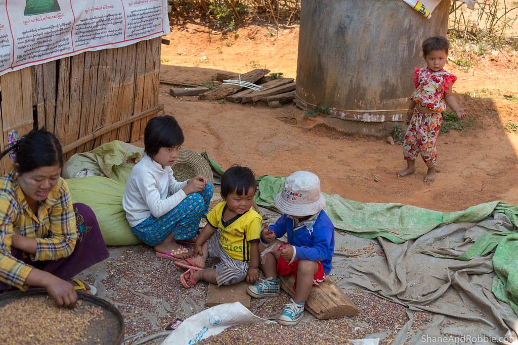 Myanmar-20180327-1921