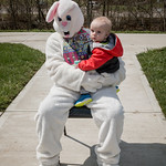 Easter-EGG-HHKY-2018 (121 of 205)