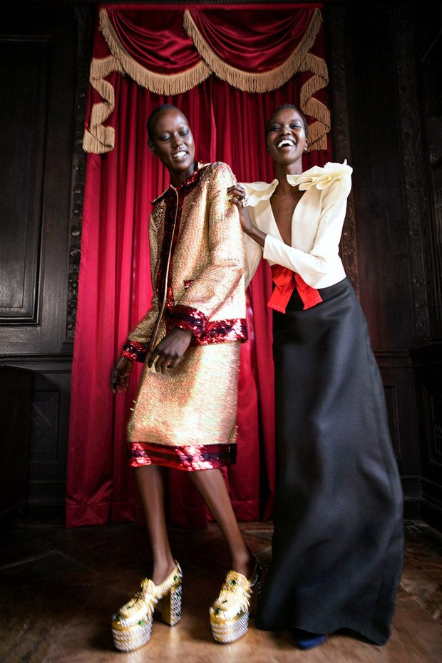 Gucci-Silja-Magg-Bazaar-Arabia-12-620x930