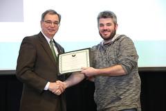 student employee awards-11
