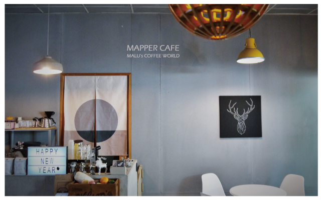 mappercafe-25