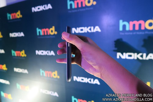 nokia launched new phones in nokia newseum (15)