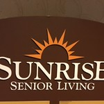 2016 SRVHS Basketball - Sunrise Senior Living