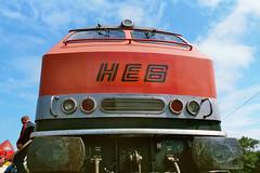 Baureihe 232 (alt)