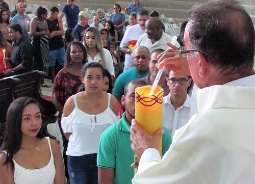 Batismo 11-03-2108 (50)