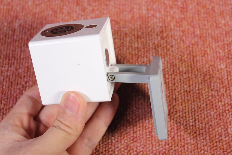 Xiaomi Xiaofang IP Camera 開封レビュー (29)