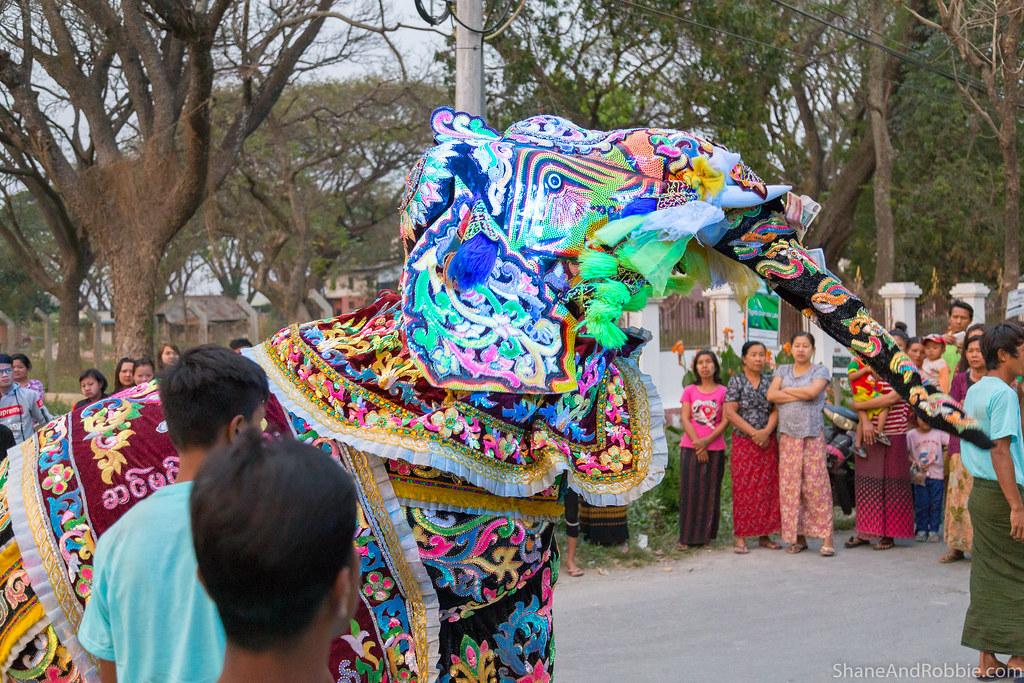 Myanmar-20180325-1536