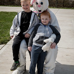 Easter-EGG-HHKY-2018 (174 of 205)