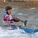 Lee Valley Selection Event - 31/3/18