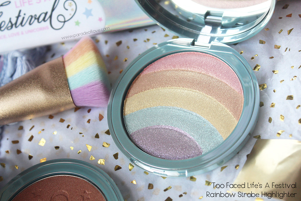 Too-Faced-Lifes-A-Festival-Unicorn_Rainbow_Strobe_Highlighter_01