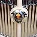 2018 - 03 Fisler 1934 Packard Party