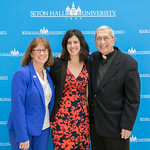 40011952925 2018 College of Education and Human Services Annual Spring Reception
