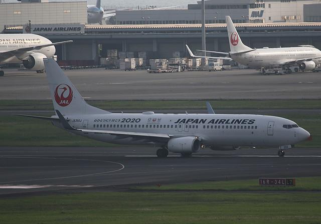 JA350J