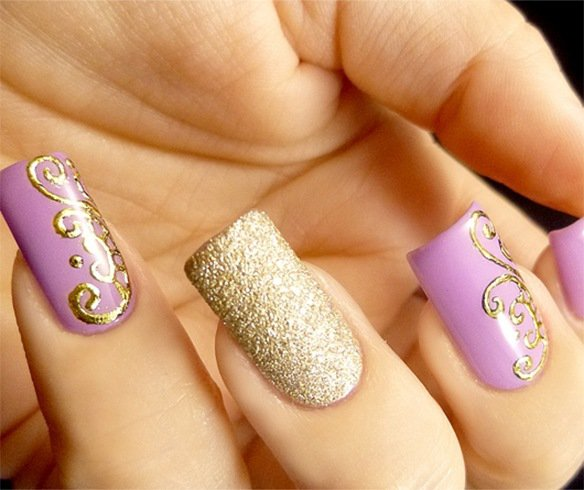 Top 50 creative and unique nail art ideas and designs for 2018 top 50 creative and unique nail art ideas and designs for 2018 hairstyles 19 prinsesfo Gallery