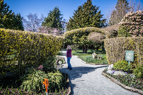 Roosengarde Gardens-001