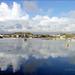 Hooe Lake Sunshine