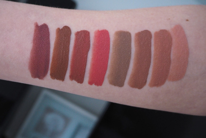 swatchit mini nudes