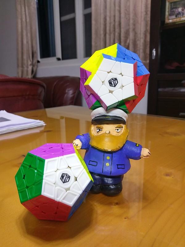 魔方格 星二代官方磁力版