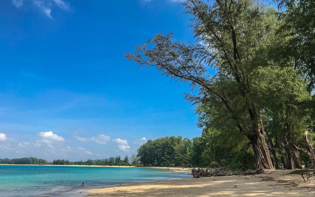 mai-khao-beach-пляж-май-као-iphone-5227