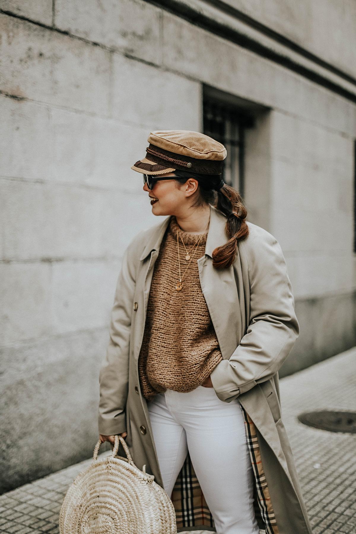 llevar-un-cesto-con-look-de-invierno-look-myblueberrynightsblog