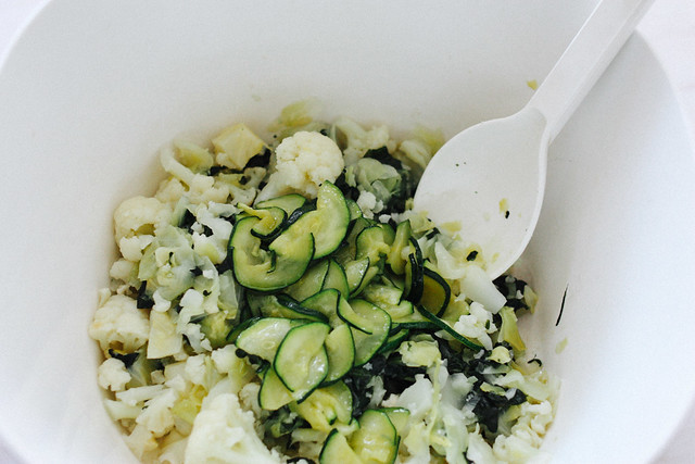 salada quinoa-4