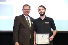 student employee awards-13