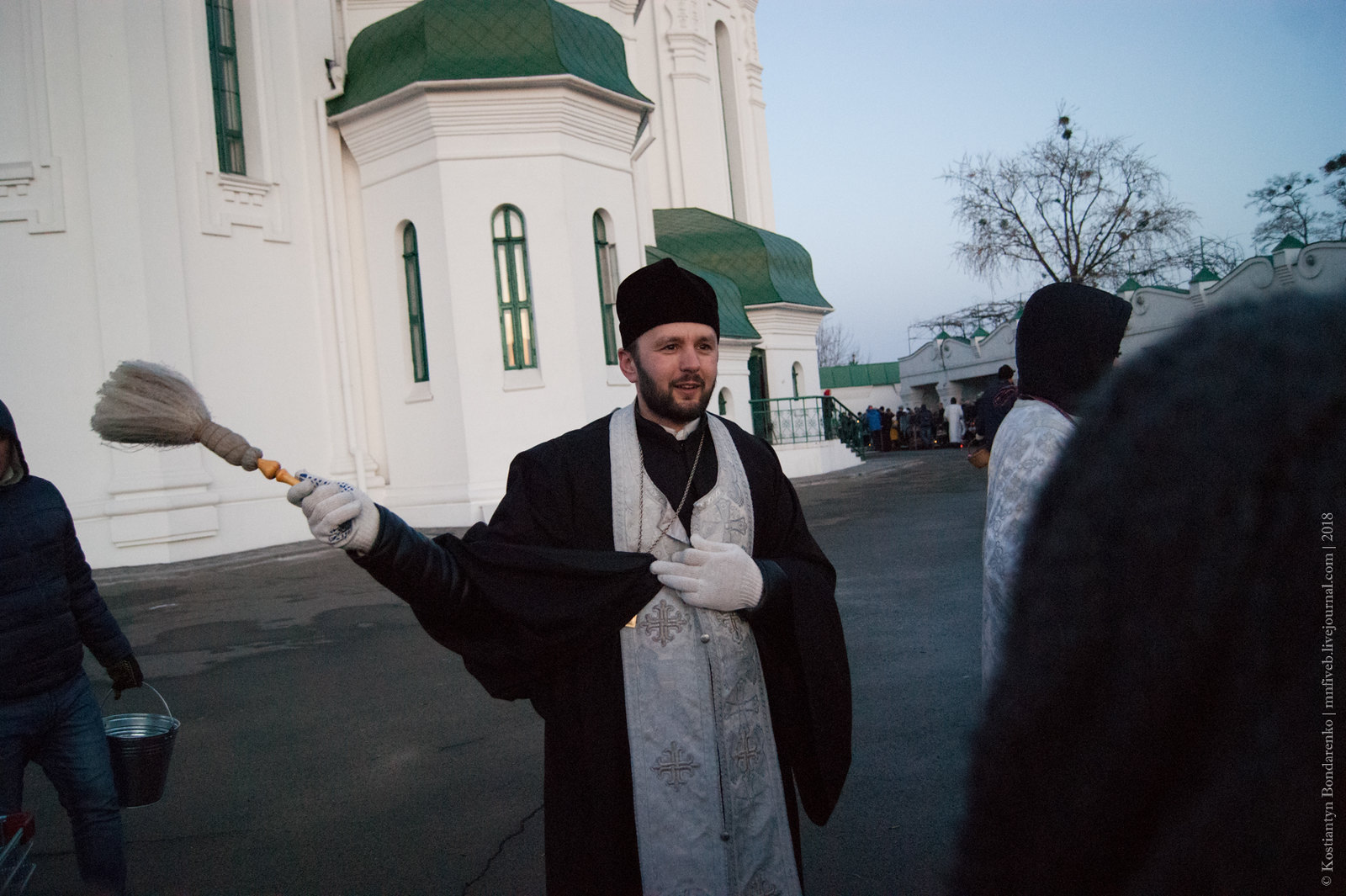 20180408 - Orthodox_Easter-23