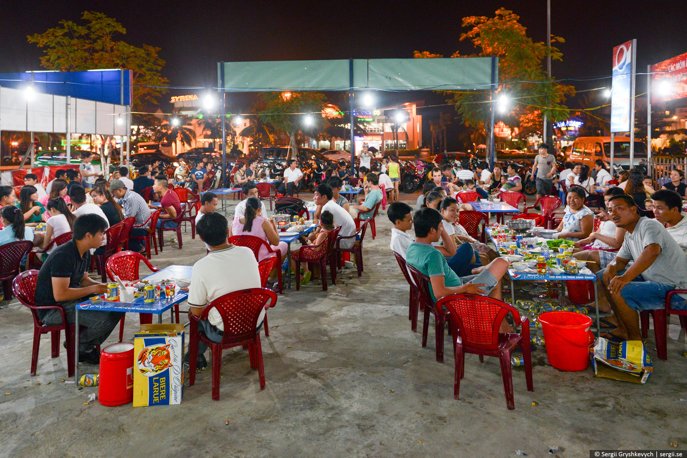 da-nang-vietnam-2014-26