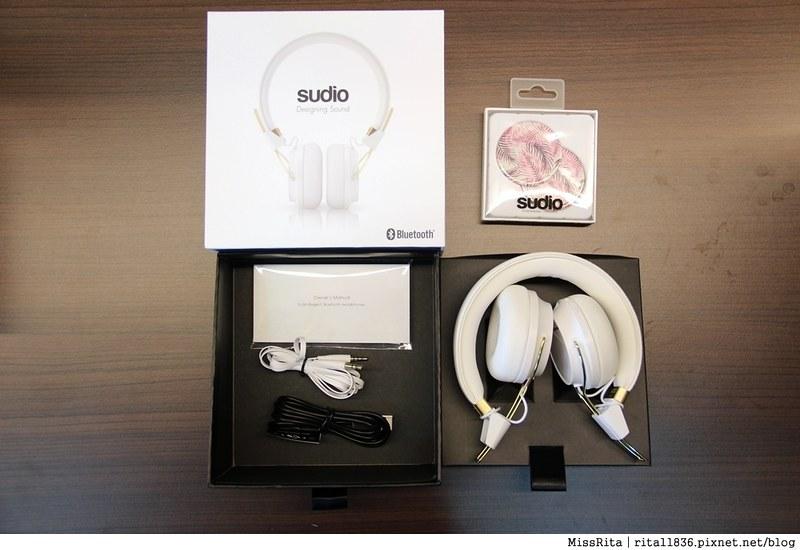 SudioSweden 瑞典sudio 瑞典藍芽耳機 藍芽耳機品牌 藍芽耳機推薦 sudio sudio開箱 REGENT sudioREGENT 無線耳罩式藍牙耳機 藍芽耳機耳殼 耳機推薦11