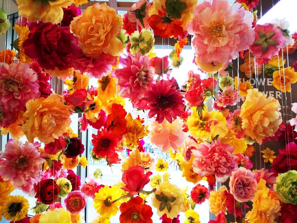 toomilog-FLOWER_ART_FRAME_NAX_007