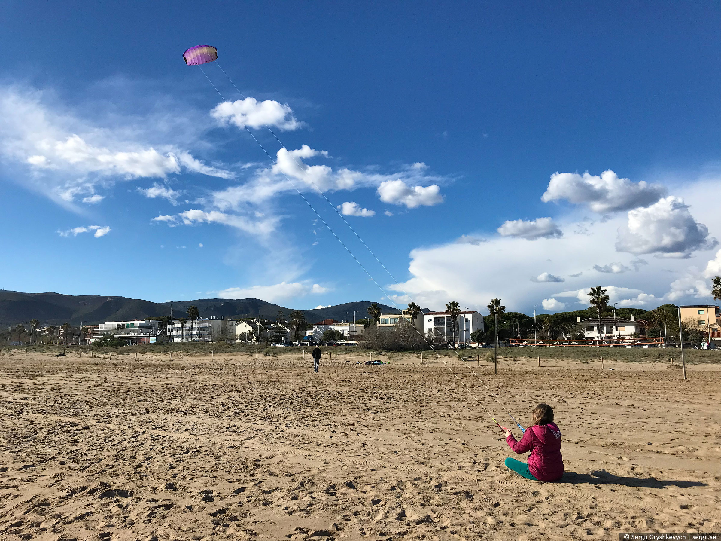 spain-2018-roadtrip-72