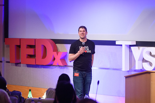 0404-TEDxTysons-Salon-CAWDN-20180319