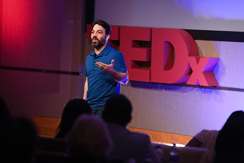 0313-TEDxTysons-Salon-CAWDN-20180319