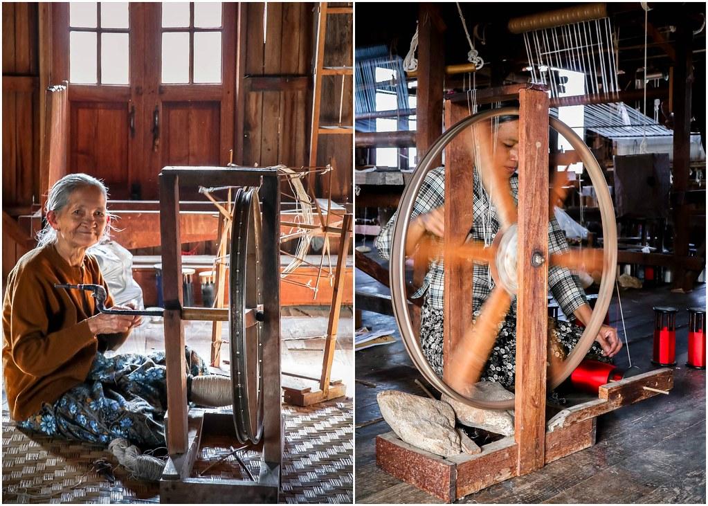 silk-weaving-myanmar-alexisjetsets