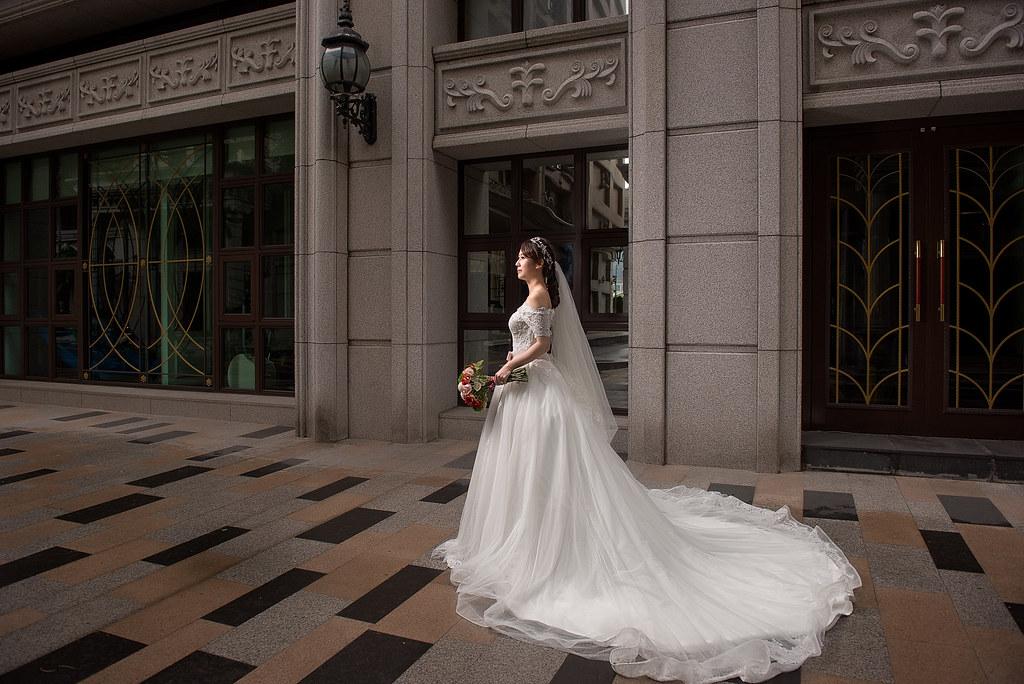 類婚紗 (4)