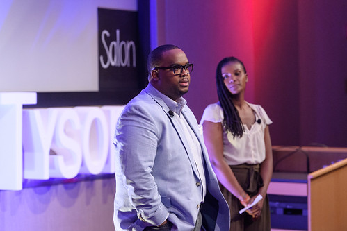 0156-TEDxTysons-Salon-CAWDN-20180319