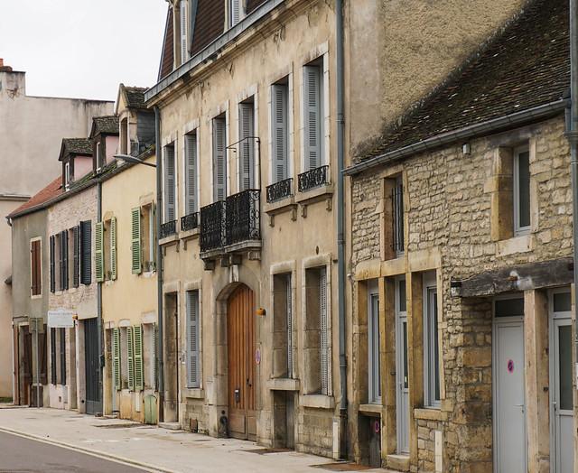 Bourgogne-37.jpg