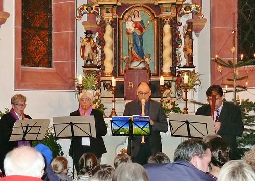 21.12.17 Weihnachtsmusik in der Kapelle (5)