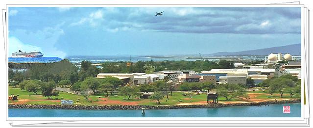 IMG_1245_Hawaii_2__1