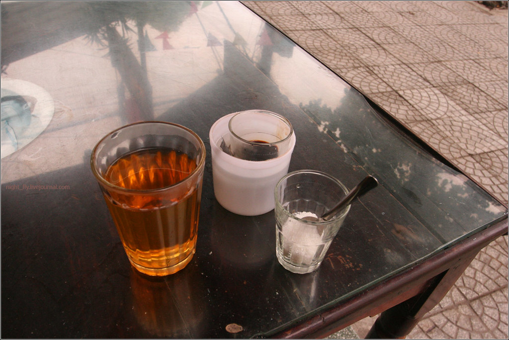 vietnam_coffee_01