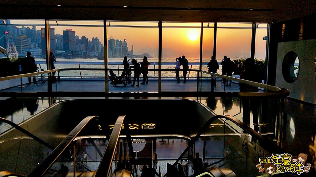 香港自由行-海運觀點(新景點)-25