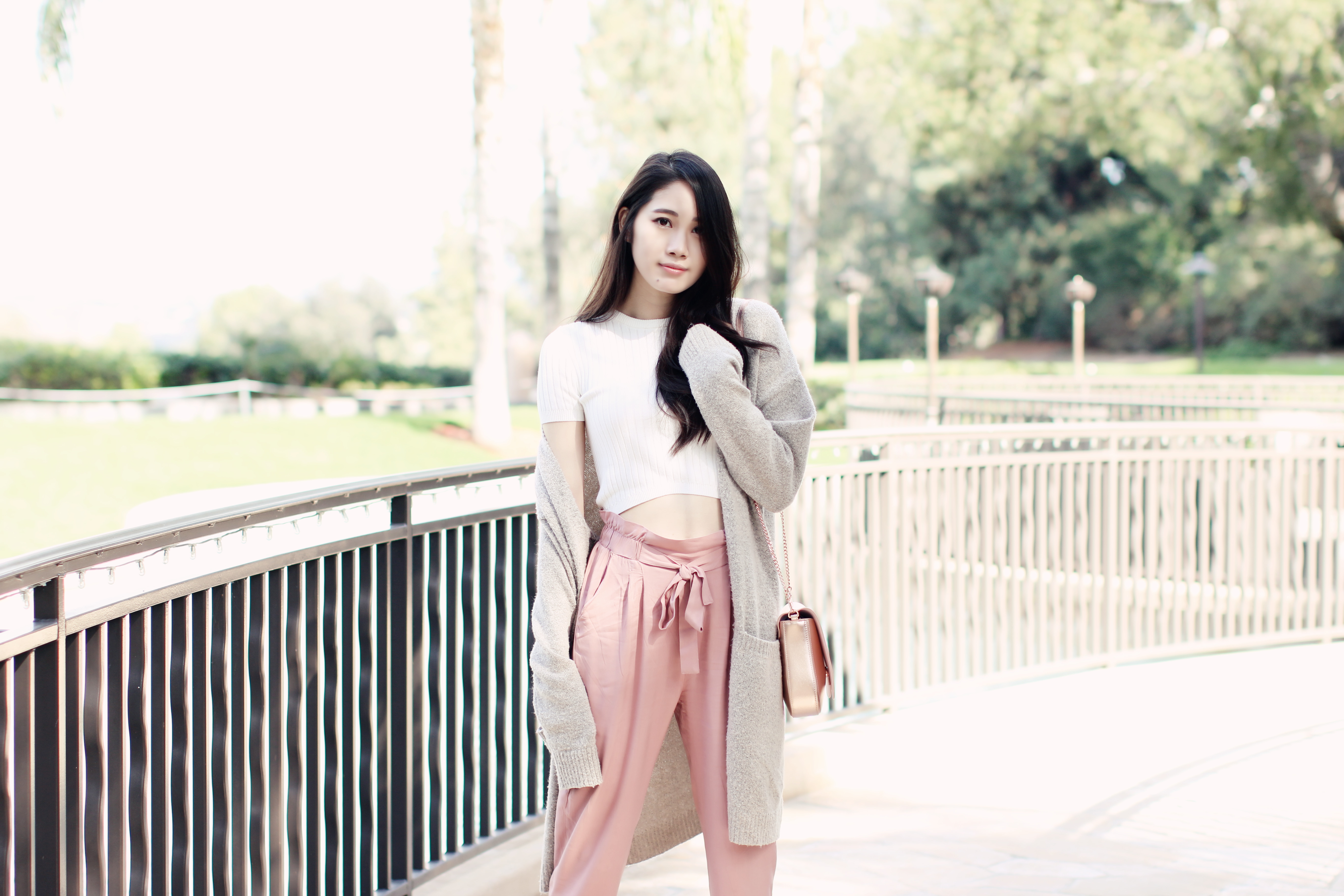4558-ootd-fashion-style-outfitoftheday-wiwt-streetstyle-forever21-f21xme-anyahindmarch-ninewest-trousers-elizabeeetht-clothestoyouuu