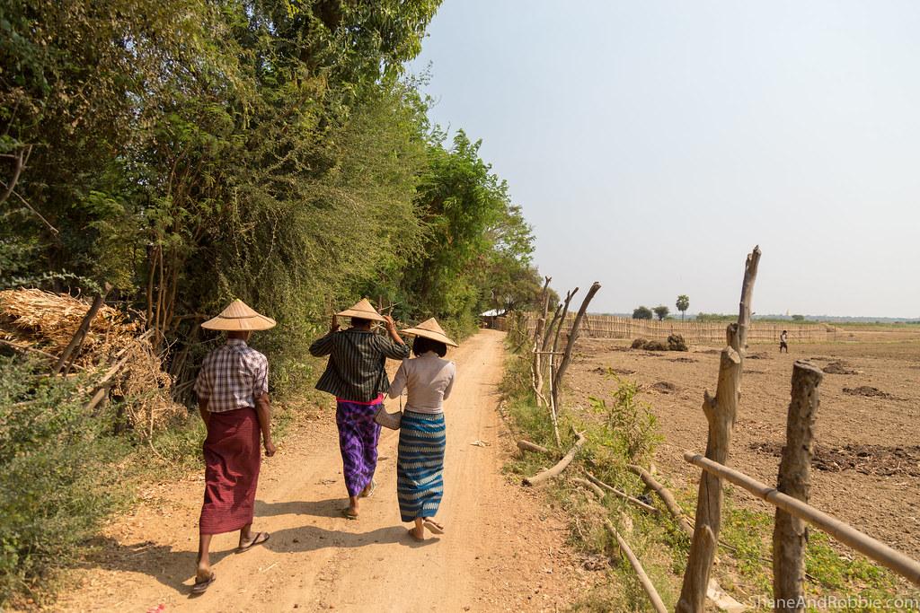 Myanmar-20180323-1181